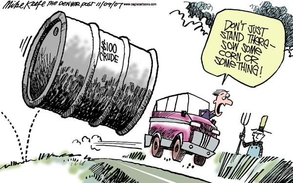 keefe-crude-oil-prices